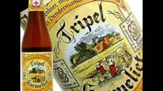 Gambar cover Tripel Karmeliet | Beer Geek Nation Beer Reviews Episode 193