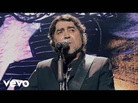 Joaquín Sabina - De Purisima y Oro