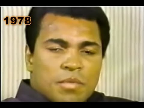 Download The Muhammad Ali Era Ends Heavyweight Boxing Series Part 1
