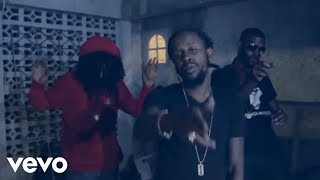 Popcaan, Jafrass, Quada - Unruly Camp(Official music video by Popcaan, Jafrass, Quada performing Unruly Camp. 2017 Unruly Entertainment http://vevo.ly/UKy52j., 2017-01-28T13:00:01.000Z)