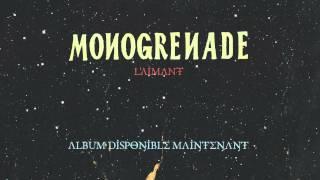 Monogrenade - L'aimant (audio)