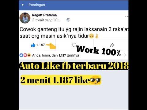 auto-like-fb!!..cara-menambah-like-fb-2018-100%-work|auto-like-fb