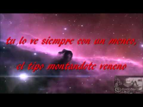 Vakero Tu Pai Lyrics