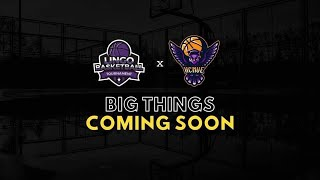 ĐƯỜNG TỚI DANH VỌNG - Official Trailer | HCMUE BASKETBALL TOURNAMENT BY LINGO 2021