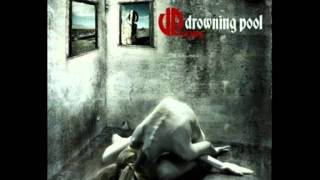 Watch Drowning Pool Duet video