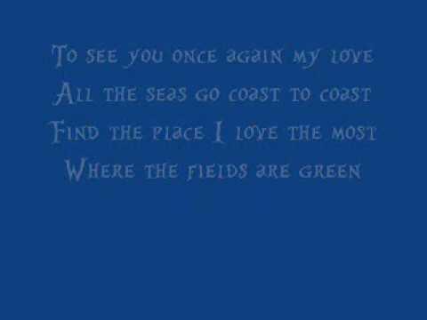 Download My Love Westlife (lyrics)