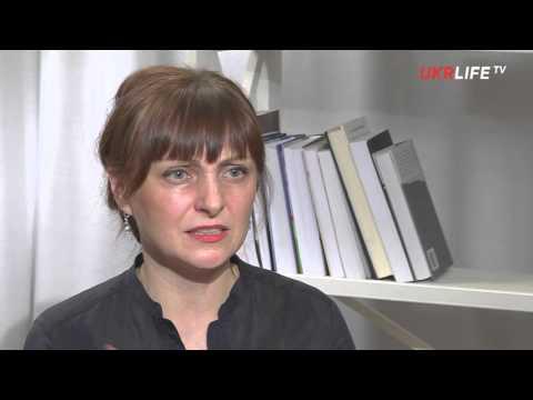 Работа: Терапевт в Мурманске - 17 вакансий