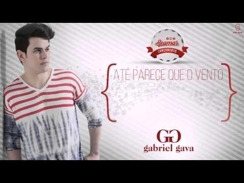 Reamar - Gabriel Gava Lançamento 2014
