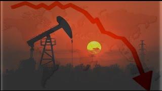 ¿Qué pasará cuando se acabe el petróleo?