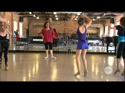 Annie auditions