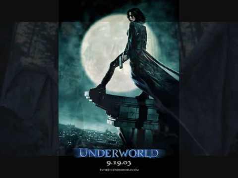 top 10 vampire/werewolf movies - YouTube