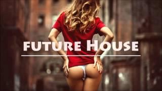 Lost Kings - You  (Lash Remix) vs. R3hab & Quintino – Freak …