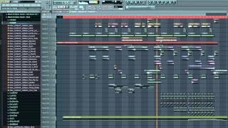 Veela - Siren (Vocal Sample Pack - Black Octopus Sound)