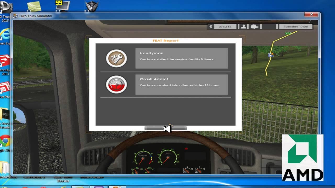 Megaware mw-hdc-m drivers