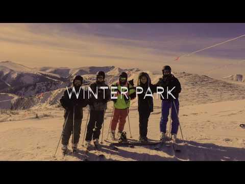 Winter Park 2017