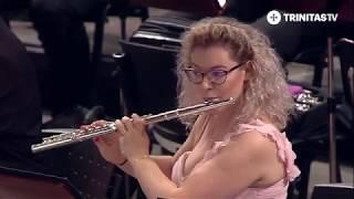 Brahms / Schoenberg:  Piano Quartet No. 1 in G minor, Op. 25