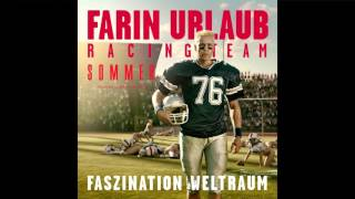 Farin Urlaub Racing Team - SOMMER