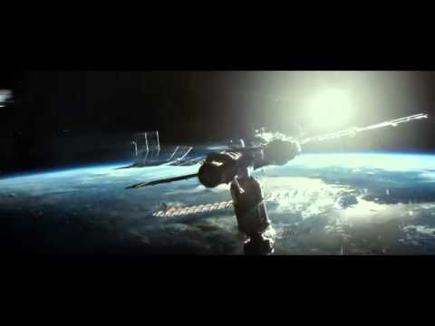 The Venice film festival floats into view with Alfonso Cuarón's Gravity   video review   Film   theg