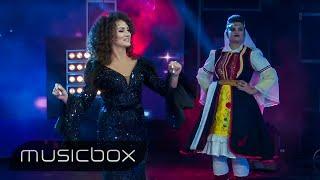 Download Mirdita Rukiqi -  Jam merzite (Gezuar 2020)MusicBOX