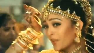 stafaband info Mera Mahi Bada Sona Hai Dhaai Akshar Prem Ke 2000 HD 720P