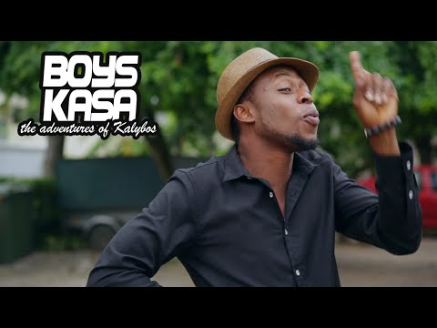0 - Video Download: Kalybos Meets uncle Obama Lady Boys Kasa Continental Breakfast