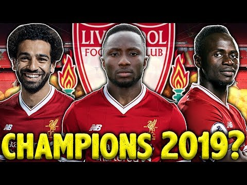 Manchester City Vs Liverpool Full Replay