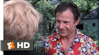 Smoke (8/12) Movie CLIP - Auggie The Angel (1995) HD