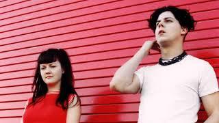 The White Stripes - Now Mary (rare live)