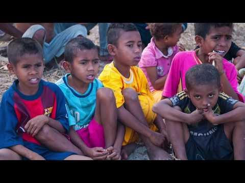 Indonesia 2015 - Piccole Isole della Sonda