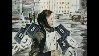 Юрий Пименов. О себе, о времени и об искусстве. (1974)(Юрий Иванович Пименов — советский живописец и график. Народный художник СССР. Лауреат Ленинской и двух..., 2013-11-10T23:01:02.000Z)