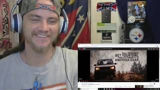 Download juggalo rambo reacts jason aldean CAMOUFLAGE HAT *he aint lyin lol* Mp3 and Videos