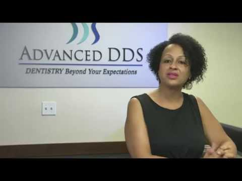 Garden City Dentist Sedation Commercial Advanced DDS YouTube
