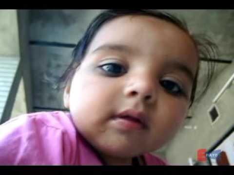 Download Tare Zameen Par/Child Video/Erays Film Productions/Vijender Kamboj
