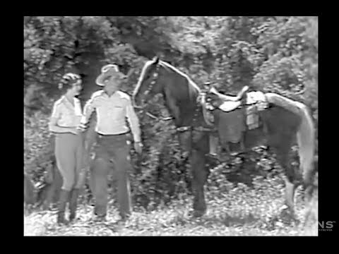 A Mans Land western movie full length complete