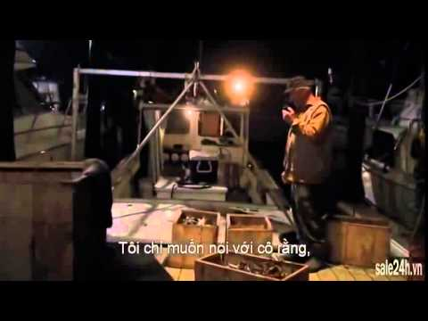 Best action movies Hollywood 2014 I Bering Sea Beast I Action movies Full movie english