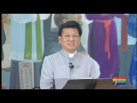 Ngay Thanh Mau - Hoi thao Thang Tien Hon Nhan 1
