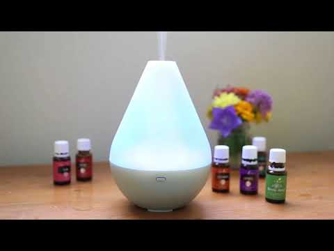 here-is-why-every-home-should-have-an-essential-oil-diffuser