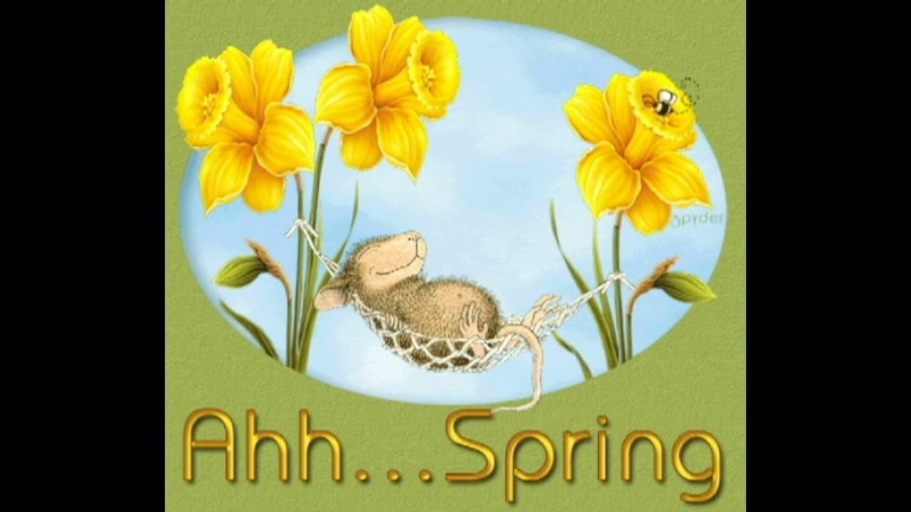 Happy spring season animatedwishesgreetingssmsquotese card happy spring season animatedwishesgreetingssmsquotese cardwallpaperswhatsapp video m4hsunfo