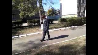 ВЗЛОМ ТЕЛЕФОНА SAMSUNG ! ! !(, 2012-10-03T12:17:37.000Z)