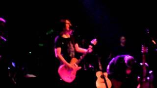 Blackfield - Zigota LIVE
