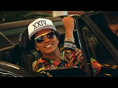 Bruno Mars x Ariana Grande x Snoop Dogg x Justin Timberlake* - 24K Magic $igns (Mashup)