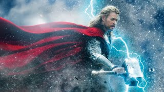 Download Sia - Unstoppable (Thor)