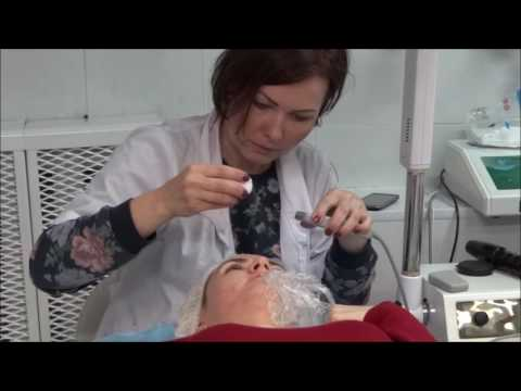 Курс Мастер эпиляции - обучение восковой эпиляции и