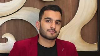 Milad Raza Qadri | Ey Chara Gar e Shawq | Full Audio Tracks