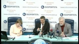 Нужна ли Украине альтернативная энергетика(, 2011-11-21T11:14:30.000Z)