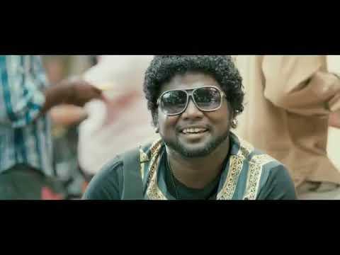 Raja Rani Tamil Movie Comedy Scene 1