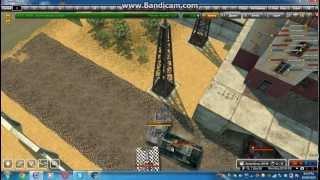 tanki online cheat na polet