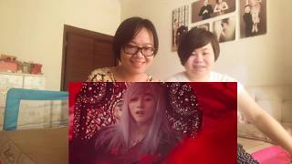 CHINESE react to LẠC TRÔI | OFFICIAL MUSIC VIDEO | SƠN TÙNG M-TP Official