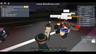[ROBLOX] Stapleton County Sheriff es Office Patrol