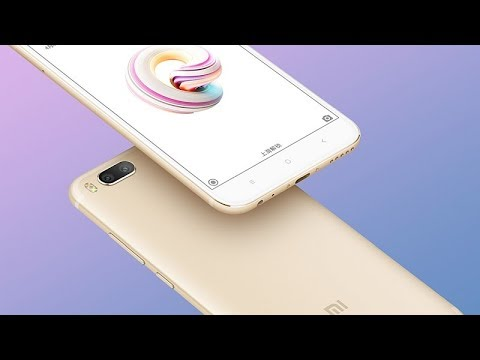 Xiaomi Mi 5X Review - ALL YOU NEED TO KNOW!